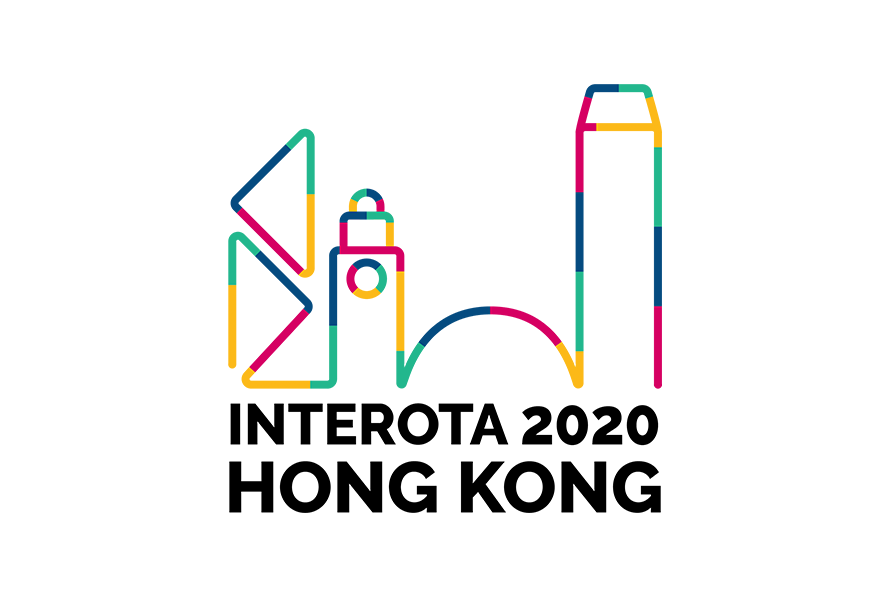 Interota 2020 Hong Kong