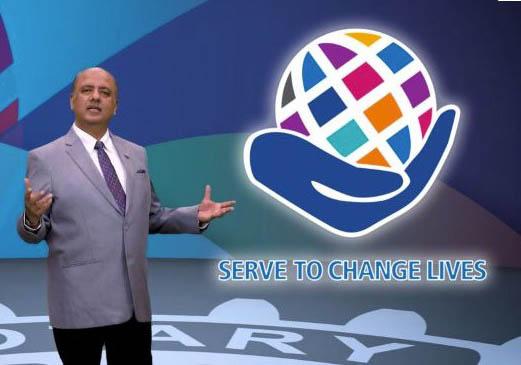 RI President July message